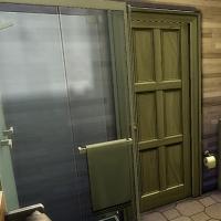 Danae WC