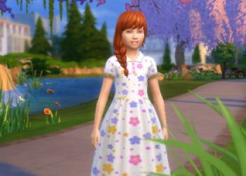 http://www.sims-artists.fr/files/telechargement/1465142557/robe-floralie_thumb.png