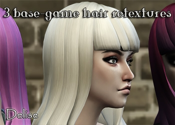 http://www.sims-artists.fr/files/telechargement/1467722249/3-types-de-retextures-d-une-chevelure-du-jeu-de-base_thumb.jpg
