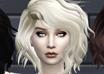 http://www.sims-artists.fr/files/telechargement/1468539418/retexture-d-une-chevelure-de-leahlilith_thumb.jpg