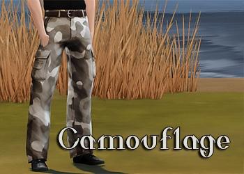 http://www.sims-artists.fr/files/telechargement/1468586525/pantalon-cargo-camouflage_thumb.jpg