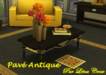 http://www.sims-artists.fr/files/telechargement/1470474735/pave-antique-par-lena-crow_thumb.png