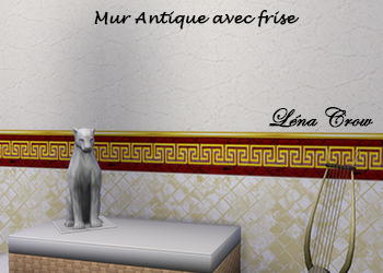http://www.sims-artists.fr/files/telechargement/1472212082/mur-antique-avec-frise-et-parement-carrele_thumb.png