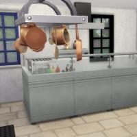 la elasa restaurant grec cuisine 1
