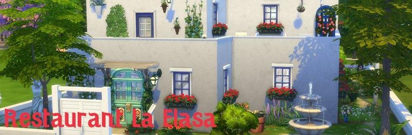 La Elasa