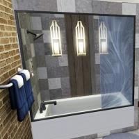 Nid Douillet Salle de bain 2