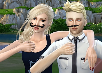 http://www.sims-artists.fr/files/telechargement/1479811476/pack-de-moustaches-du-movember_thumb.jpg