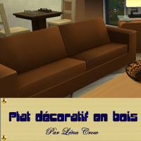plat4