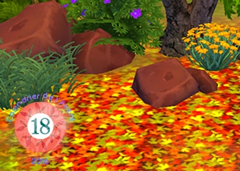 http://www.sims-artists.fr/files/telechargement/1480702570/autumn-leaves-par-lena-crow_thumb.jpg