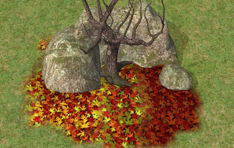 feuille d'automne version s2 1