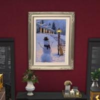 tableaux hivernaux 2