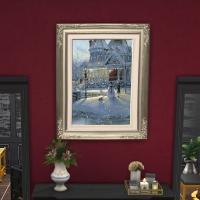 tableaux hivernaux 3