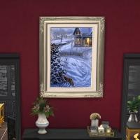 tableaux hivernaux 4