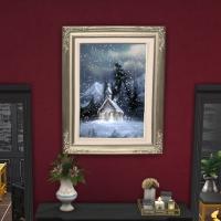 tableaux hivernaux 5