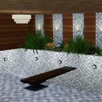flocon de neige 40
