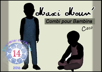 http://www.sims-artists.fr/files/telechargement/1481556047/combinaisons-pour-les-bambins-version-sims-2_thumb.jpg