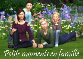 http://www.sims-artists.fr/files/telechargement/1482476047/pack-de-poses-petits-moments-en-famille_thumb.png