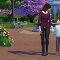 petits moments en famille 5
