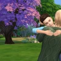 petits moments en famille 8