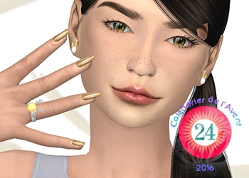 http://www.sims-artists.fr/files/telechargement/1482529561/set-nolene_thumb.jpg