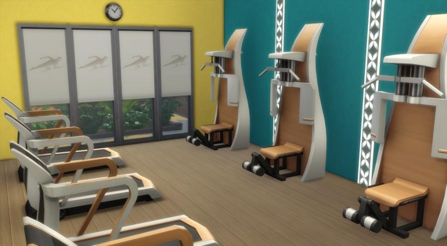 sims 4 t l chargement download spa sans cc no cc. Black Bedroom Furniture Sets. Home Design Ideas