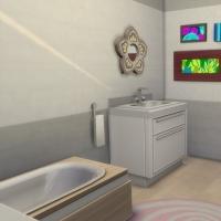 Chambre pastel pour bambin 4