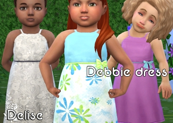 http://www.sims-artists.fr/files/telechargement/1484851519/robe-debbie-pour-bambine_thumb.jpg