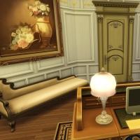 maison victorienne bureau 7