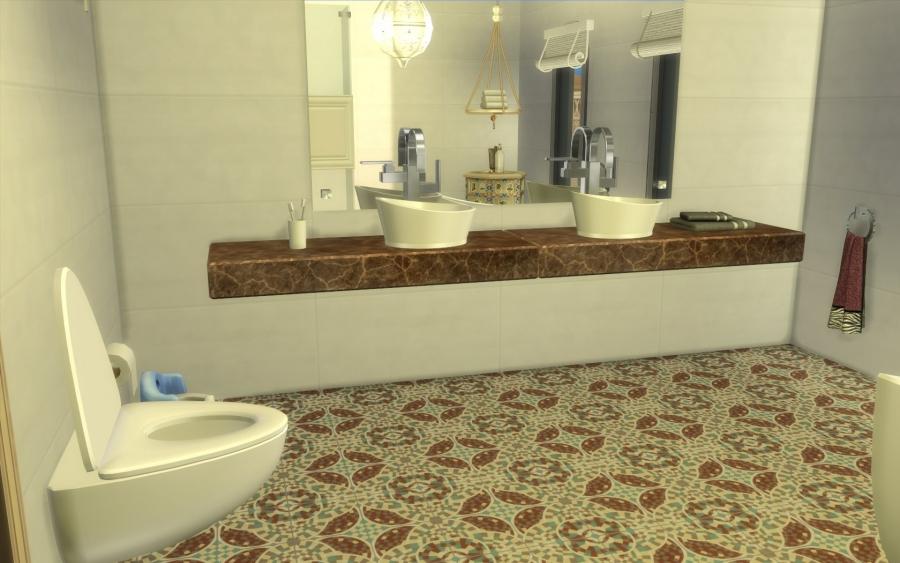 revger creation salle de bain etage id 233 e inspirante pour la conception de la maison