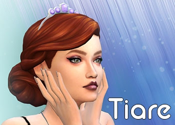 http://www.sims-artists.fr/files/telechargement/1488323898/tiare_thumb.jpg