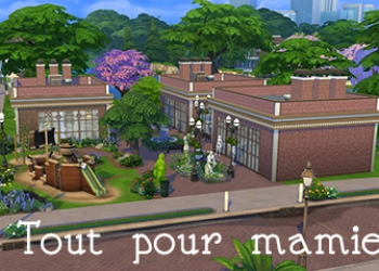 http://www.sims-artists.fr/files/telechargement/1488666190/tout-pour-mamie_thumb.jpg