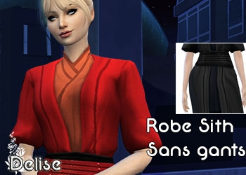 http://www.sims-artists.fr/files/telechargement/1488968273/robe-sith-sans-les-gants_thumb.jpg