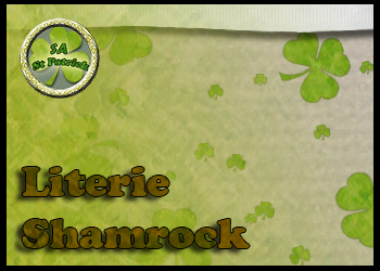 http://www.sims-artists.fr/files/telechargement/1488989738/literie-shamrock-pour-les-sims-2_thumb.png