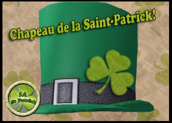 http://www.sims-artists.fr/files/telechargement/1488994599/chapeau-de-la-saint-patrick-pour-adulte_thumb.png