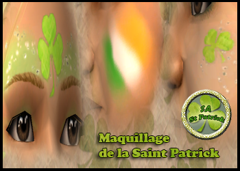 http://www.sims-artists.fr/files/telechargement/1489003173/maquillage-de-la-saint-patrick-pour-tout-les-ages_thumb.png