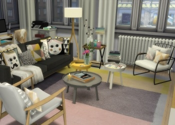 http://www.sims-artists.fr/files/telechargement/1489066903/appartement-scandinave_thumb.jpg