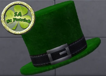 http://www.sims-artists.fr/files/telechargement/1489317383/saint-patrick_thumb.jpg