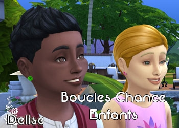 http://www.sims-artists.fr/files/telechargement/1489595302/boucles-d-oreilles-chance-pour-enfants_thumb.jpg