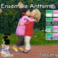 Ensemble Anthime 2