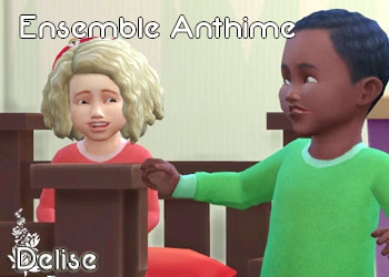 http://www.sims-artists.fr/files/telechargement/1490636087/ensemble-pour-bambin-anthime-en-version-unie_thumb.jpg