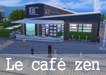 http://www.sims-artists.fr/files/telechargement/1490955991/le-cafe-zen_thumb.jpg