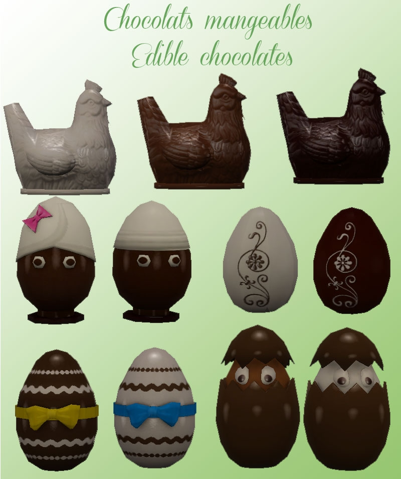 Chocolats-mangeables-1