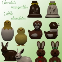 Chocolats-mangeables-2