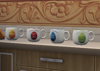 http://www.sims-artists.fr/files/telechargement/1492077177/tasse-decorative-happy-easter_thumb.png