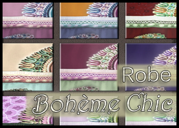 http://www.sims-artists.fr/files/telechargement/1493129014/robe-boheme-chic-pour-femme-sims-3_thumb.png