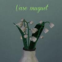 Vase-muguet
