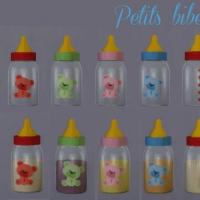 Petits-biberons