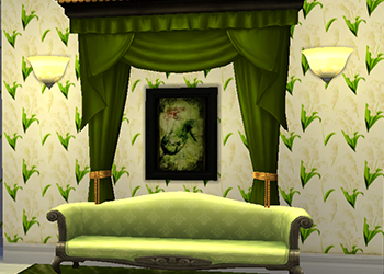 http://www.sims-artists.fr/files/telechargement/1493634571/muguet-party_thumb.png