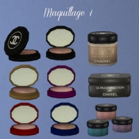 Maquillage-1