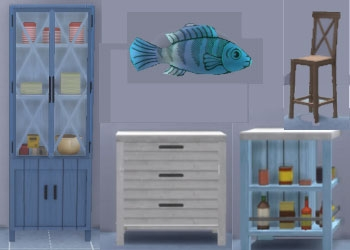 http://www.sims-artists.fr/files/telechargement/1497093047/cuisine-inspiration-marine_thumb.jpg